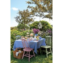 corporate tablecloth