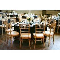 spun poly table cloths