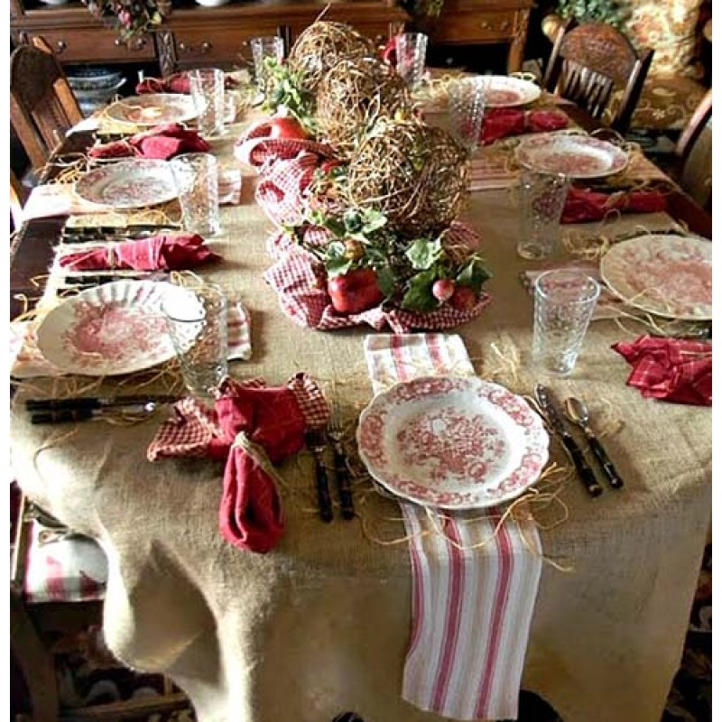 Your Online Tablecloth Store For Burlap Tablecloth 108 X 156