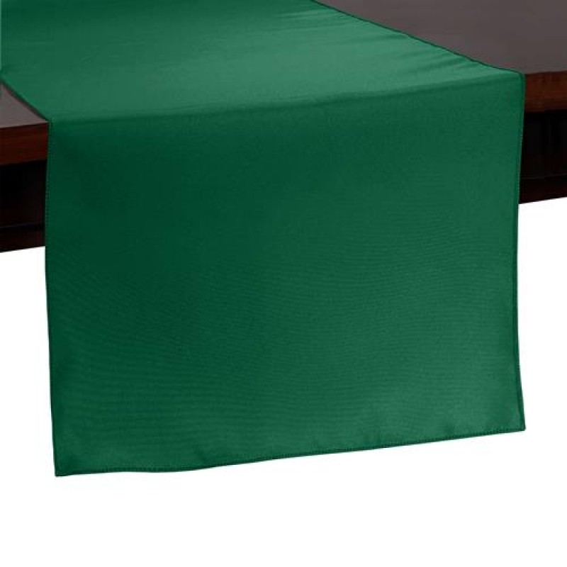 13 X 72 Polyester Table Runner Set Of 4 Event Linens