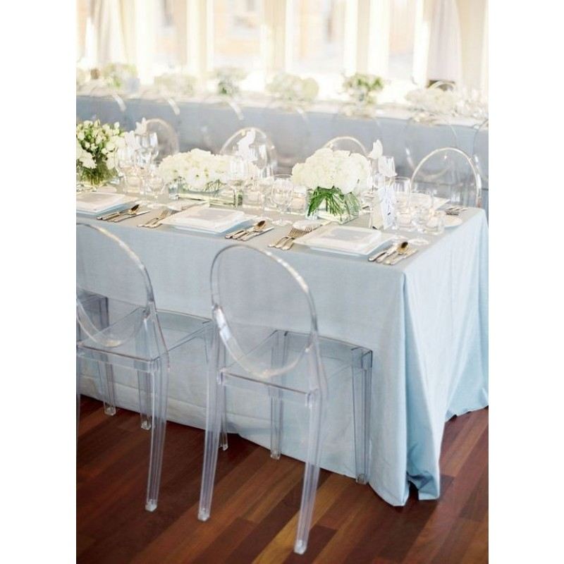 Genial Burlap U0026 Polyester Tablecloths And Linens