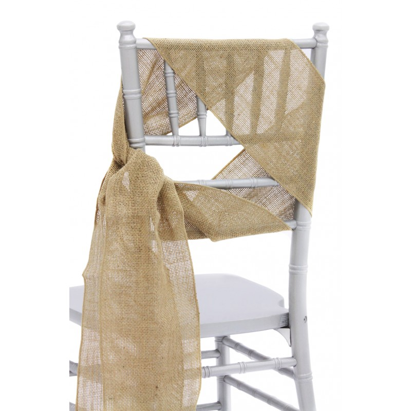 Stupendous Jute Burlap Sashes 14 X 120 Ncnpc Chair Design For Home Ncnpcorg