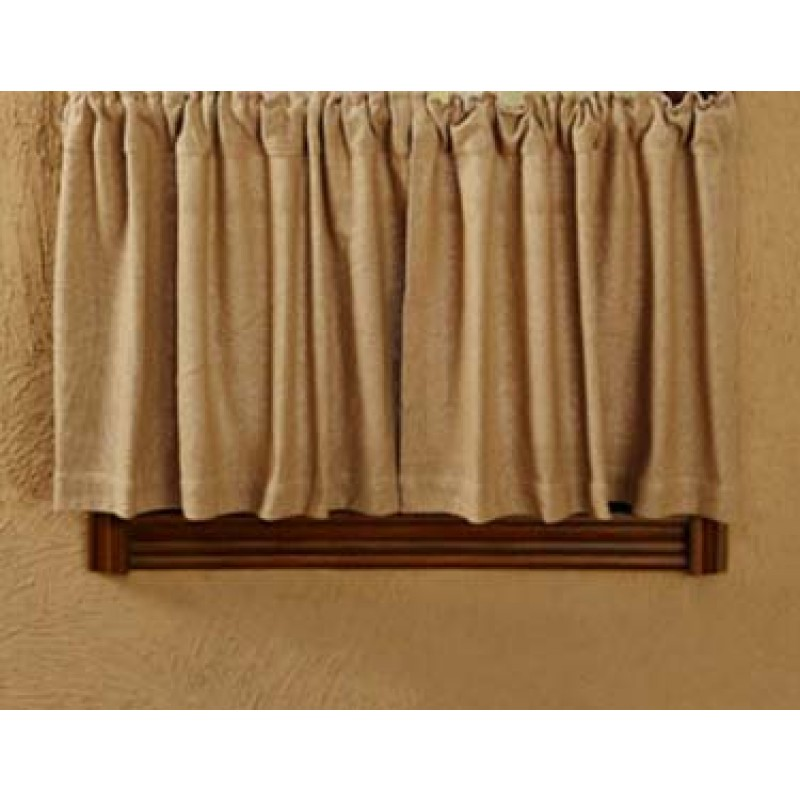 designs personal bordered drapery t withoutzoom ballard fsh main drapes panel src burlap