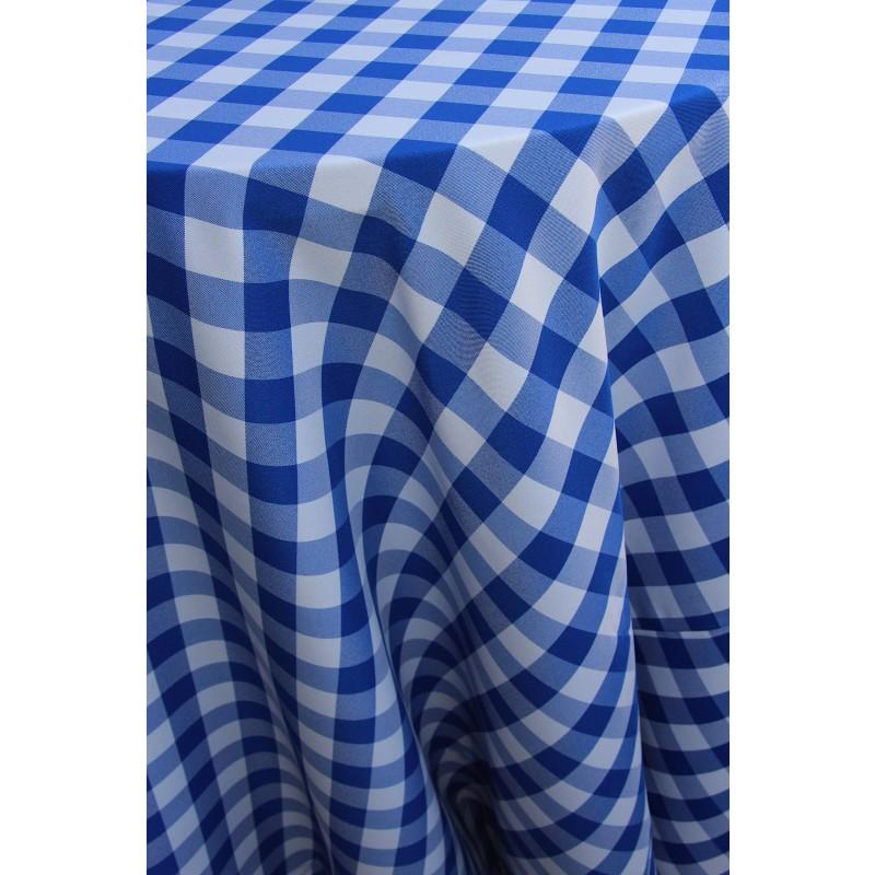 Merveilleux Burlap Tablecloths