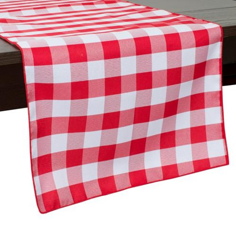 Burlap U0026 Polyester Tablecloths And Linens