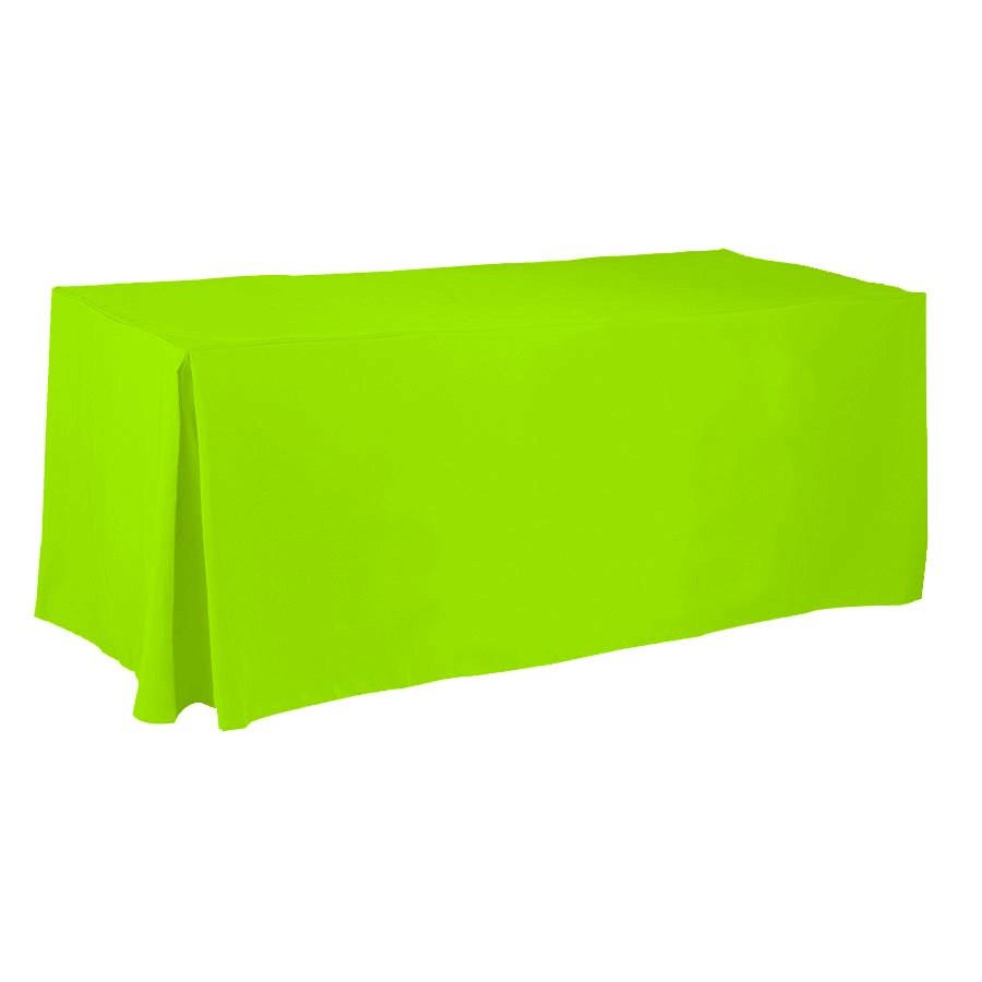 Merveilleux Burlap U0026 Polyester Tablecloths And Linens