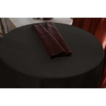 108 Inch Round Tablecloth Kenya Damask