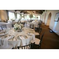 132 Cotton Tablecloth