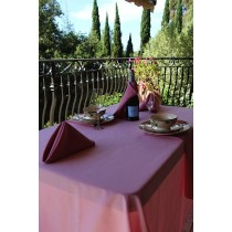 tablecloth for catering