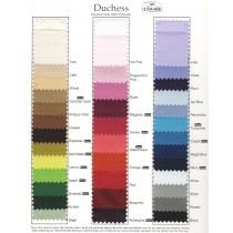 Duchess Swatch Card & Sample