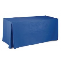 """Fitted Tablecloths 24"""" x 60"""" x 42"""""""
