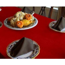 havana tablecloths