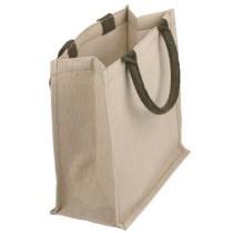 Euro-burlap-tote-bag