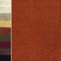 """60""""x170"""" Oval Kenya Damask Tablecloth"""