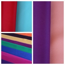 Polyester Premier Fabric Tablecloths by the yard