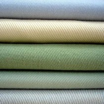 "Poly Cotton Twill Fabric 120"" Wide"