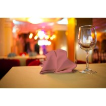 60 X 90 Premier Poly Cotton Tablecloth
