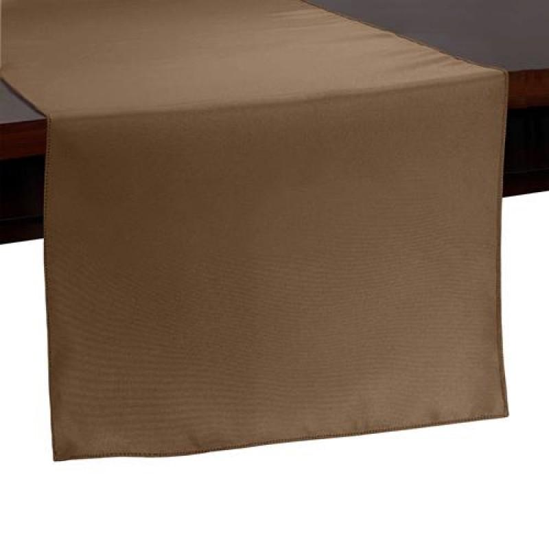 13 x 120 inch premier table runner premier table linens for 120 inches table runner