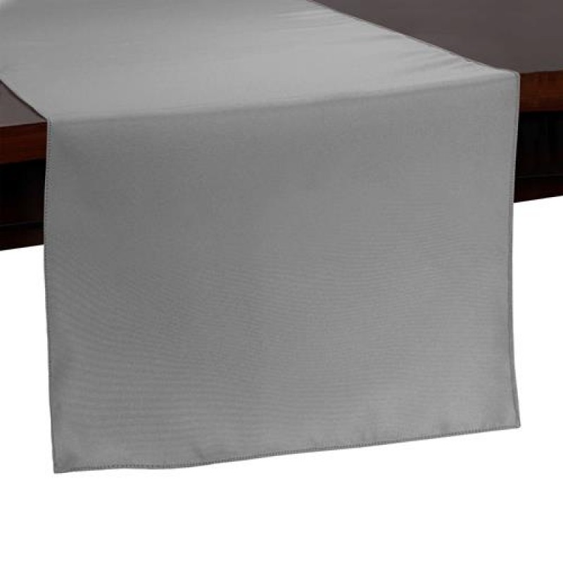 13 x 120 inch premier table runner premier table linens for 120 inch table runner
