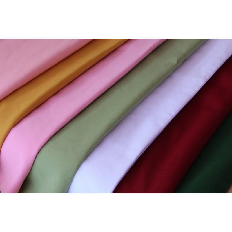 60 X 108 Inch Rectangular Spun Polyester Tablecloth
