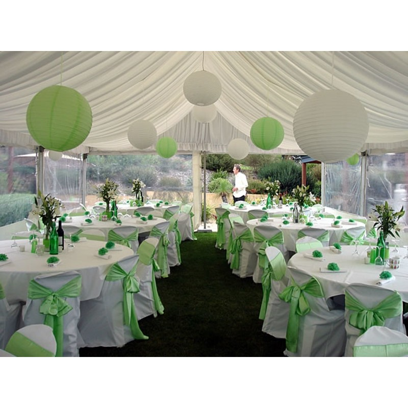 120 inch round polyester tablecloth