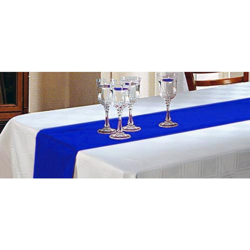 Royal Table runner