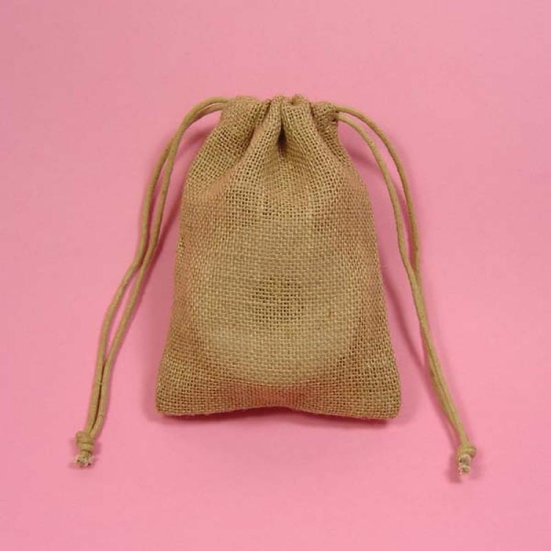 Find Burlap Bag 6 X 10 Online Top Jute Fabrics