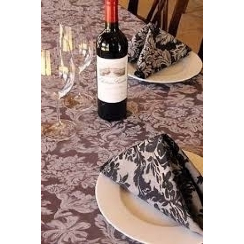 fine dining table cloth