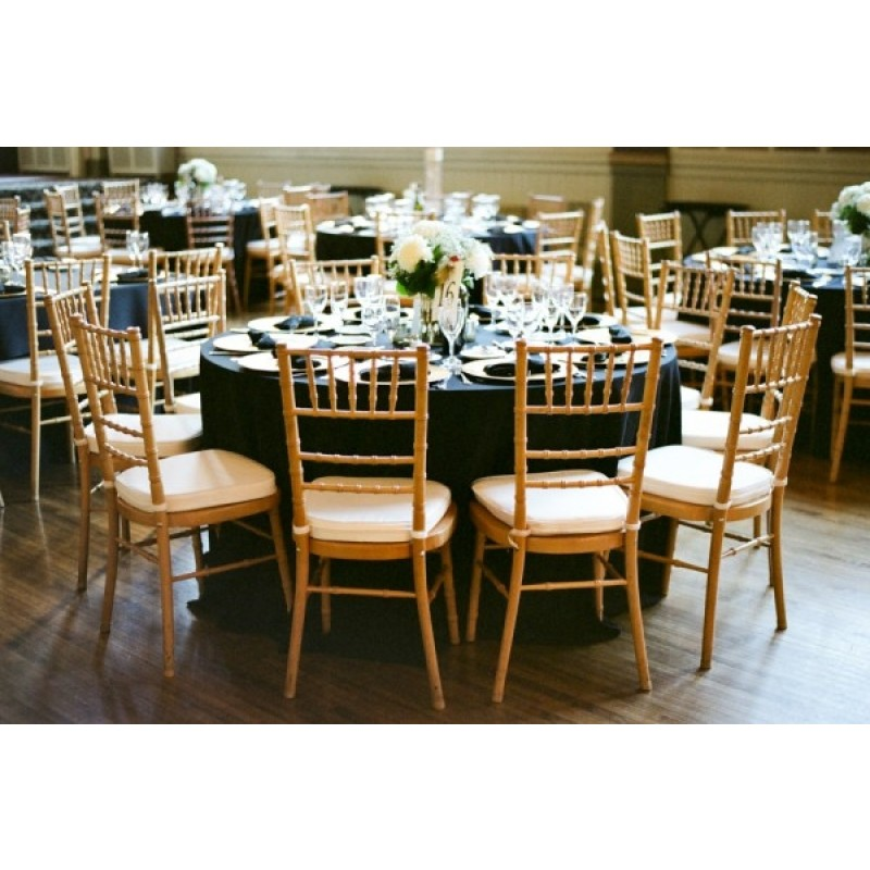 102 inch round spun polyester tablecloth for 102 inch table runners
