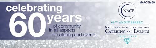 National Association of Catering and Events