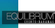 Equilibrium Events | Bahamas