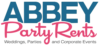 Abbey Party Rents | Wedding, Parties and Corporate Events | San Diego, CA