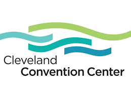 Cleveland Convention Center | OH