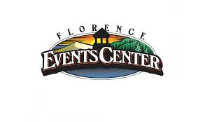 Florence Events Center