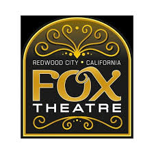 Fox Theatre | Redwood City, CA